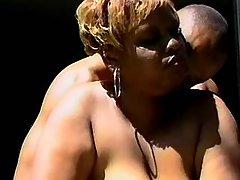 Black fat xxx videos