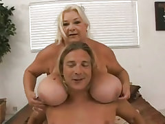 Watch nonstop sweaty bbw sex