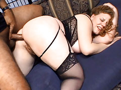 Big Fat Cream Pie 02