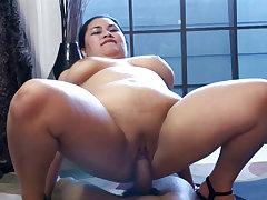 I Like Fat Girls 03